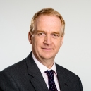 Terry Renouf, partner, BLM